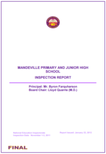 mandeville-primary-and-junior-high-school-final-inspection-report